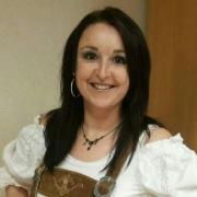 Obfrau ab 2017 Claudia Pesentheiner