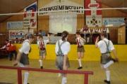 Preisplatteln am 06. Juni 2010 in Lavamünd