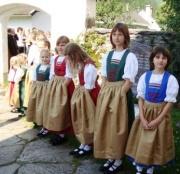 KVTG Kolbnitz