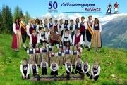VTG Kolbnitz