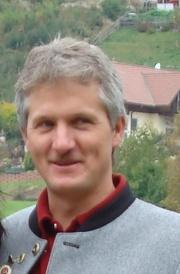 Gerhard Kandut