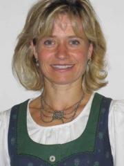 Obfrau Martiner Greti