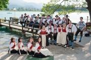 VTG Fürnitz Faakersee