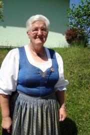 Mathilde Naschenweng