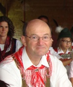 Mayer Peter
