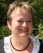 Mayer Sieglinde