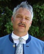 Wirnsberger Helmut